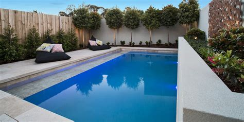 pool designs pool landscaping melbourne pool landscaping designs