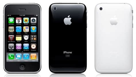 how to on iphone iphone 3gs celulares e tablets techtudo