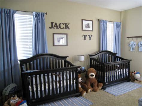 how to decorate a nursery for a boy nursery ideas for boys casual cottage