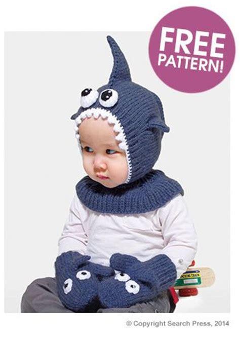 balaclava knitting pattern child 1000 images about balaclava on