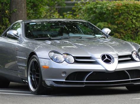 Mercedes Car by Cars Luxury Of Mercedes Car