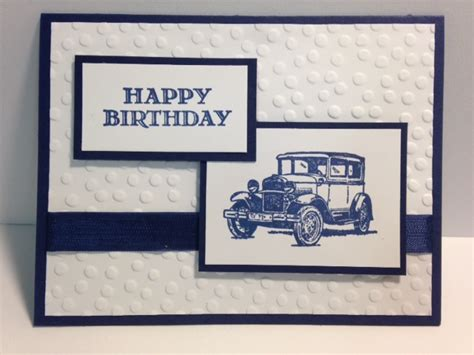 mens birthday cards to make my creative corner a greetings masculine birthday card