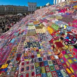 knit bombing yarnbombing prettyprincess pony666