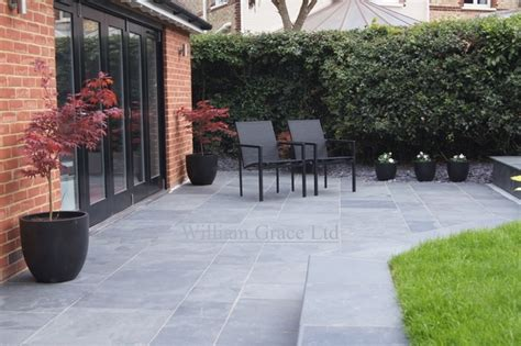 patio pictures and garden design ideas patio ideas uk ketoneultras