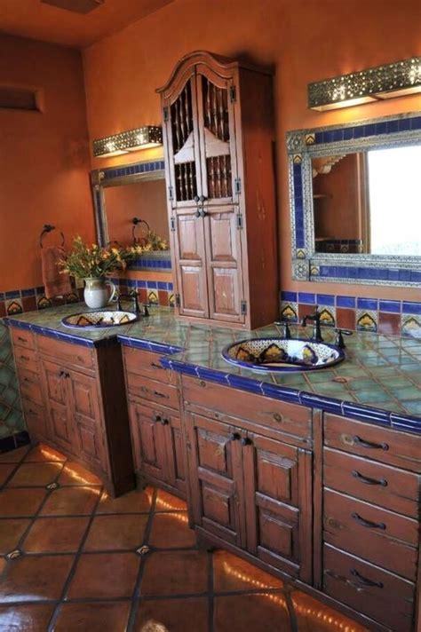 cocinas de co rusticas cocinas r 250 sticas de madera piedra ladrillo y dise 241 os