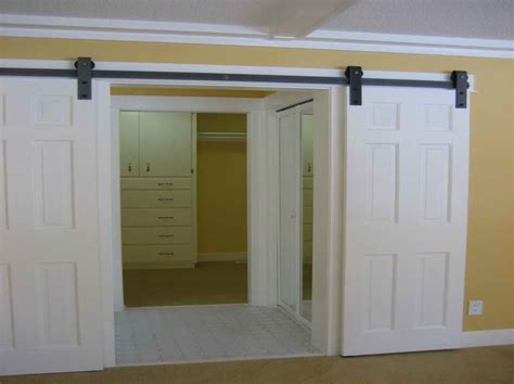 barn doors for homes interior residential interior barn doors home interior design