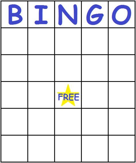 make your card for free how to create the bingo home dot