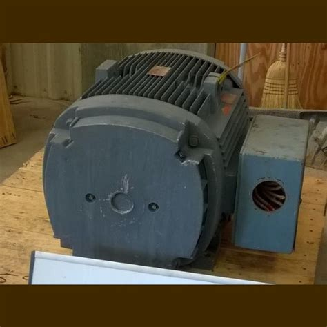 Electric Motor Wholesale by General Electric Motor Wholesale Supplier Used 250 Hp