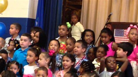 read school read elementary school bridgeport ct kindergarden to