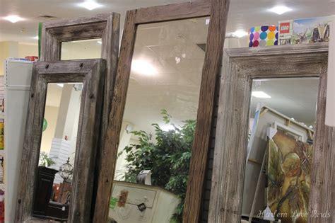 home goods bathroom mirrors floor length mirrors home goods bathroom redo
