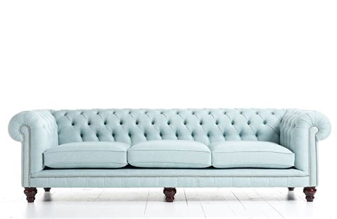 what is chesterfield sofa fabric chesterfield sofa