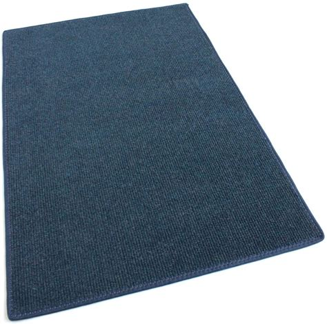 area rugs blue cadet blue indoor outdoor olefin carpet area rug