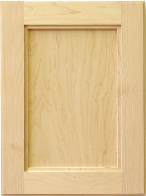 shaker style doors kitchen cabinets allstyle cabinet doors cordoba shaker kitchen cabinet door