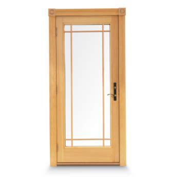 single patio doors andersen 400 series frenchwood single inswing patio door