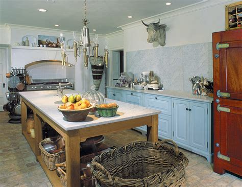 country kitchen designs with islands 49 impressive kitchen island design ideas top home designs