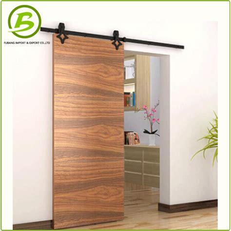 wholesale closet doors wholesale closet doors buy best closet doors from