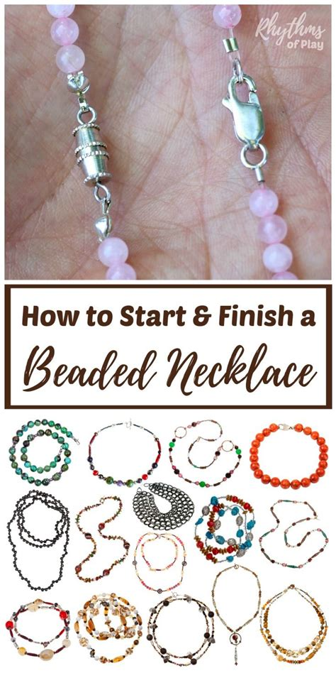 how to make home made jewelry 25 best ideas about jewelry supplies on