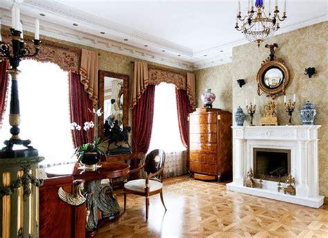 antique decor beautiful room decorating idea antique decorating