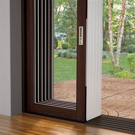 single glass patio door single pane glass patio door icamblog