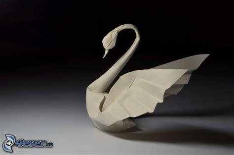 origami ballet dancer origami