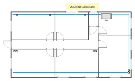 floorplan templates network layout ethernet local area network layout floor