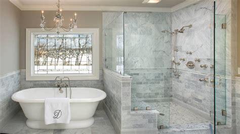 bathroom remodel designs 30 beautiful bathroom design plan for 2017