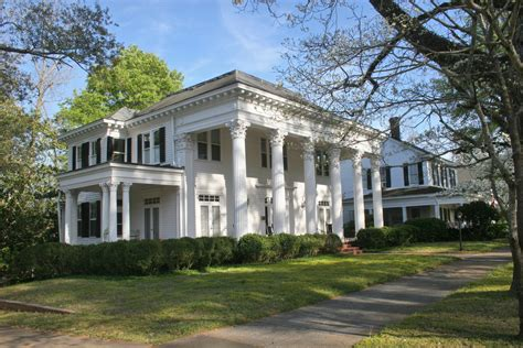 antebellum house plans 40 plantation home designs historical contemporary