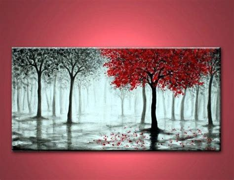 how to preserve acrylic paint on canvas 1000 images about painting ideas on canvas