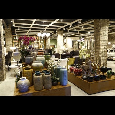 marina home interiors marina home furniture launch in lahore fashion and style