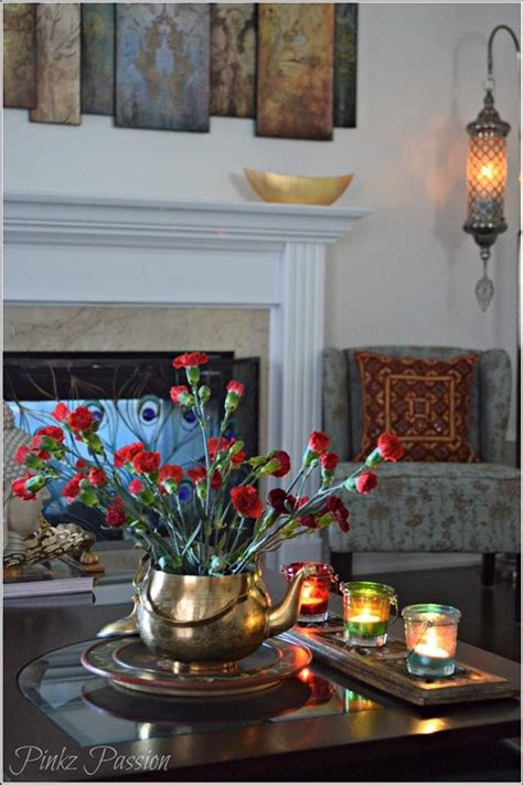indian home decor 1000 ideas about indian living rooms on