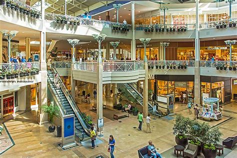 Garden State Mall Hrs Bridgewater Mall Address Hours Directions Outlets In Nj