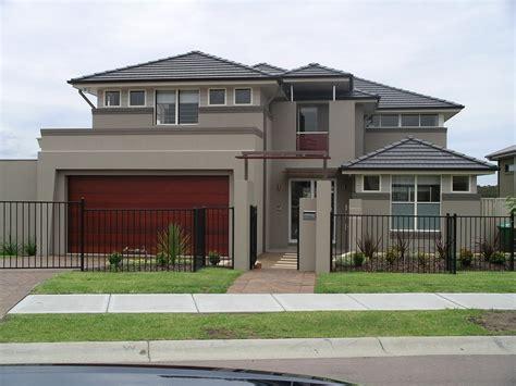 house paint colors exterior exles exterior paint color combinations sles home combo