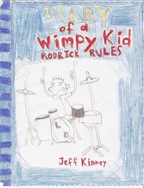 pictures of diary of a wimpy kid books diary of a wimpy kid book cover diary of a wimpy kid fan