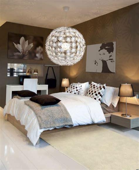 ikea bedroom lighting ikea ps maskros pendant ls home design and interior