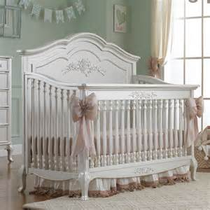 baby crib images convertible crib pearl finish and nursery