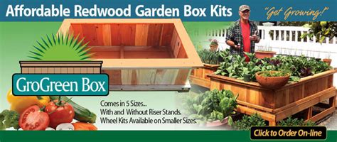 a vegetable garden box garden box raised garden vegetable garden