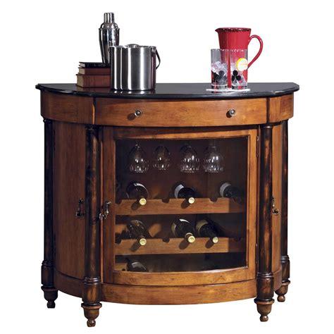 ikea bar cabinet liquor cabinet ikea