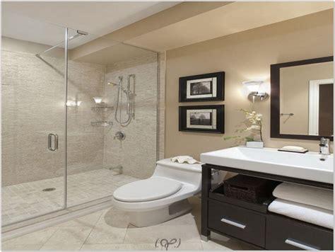 bathroom ideas for small spaces bathroom bathroom door ideas for small spaces decor for