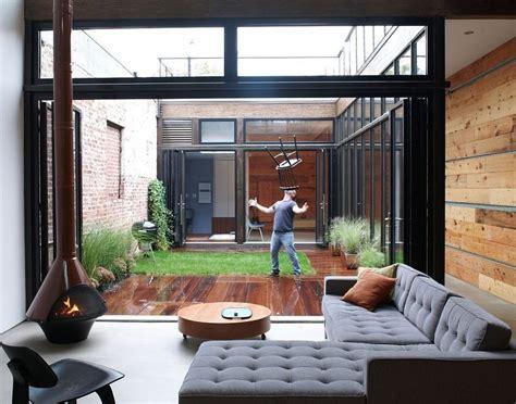 courtyard home courtyards