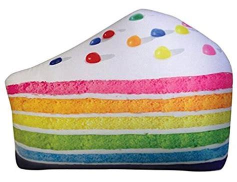 iscream treats vanilla scented of cake