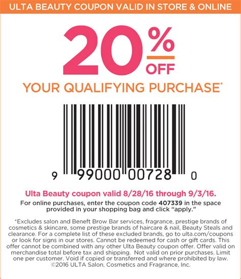 ulta gifts cosmetics fragrance skincare and gifts ulta