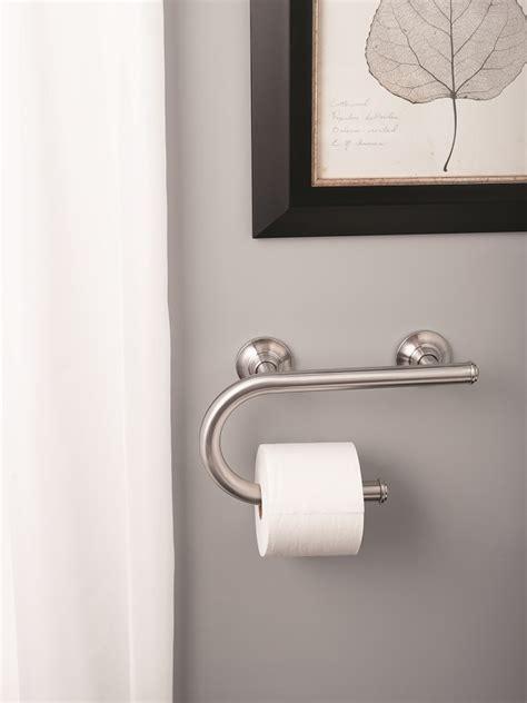 designer grab bars for bathrooms designer grab bars for bathrooms home designing