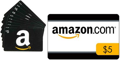 gift card specials 2014 coupons daily 2017 2018 best cars reviews