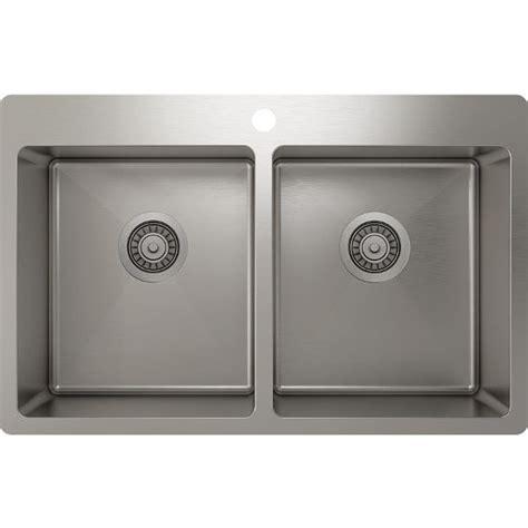 julien kitchen sinks julien stainless steel undermount single bowl kitchen