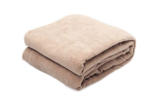 bed blankets large sofa bed fleece blanket polyester luxury 200gsm