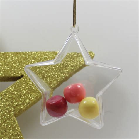 clear plastic ornaments bulk clear plastic ornaments bulk product