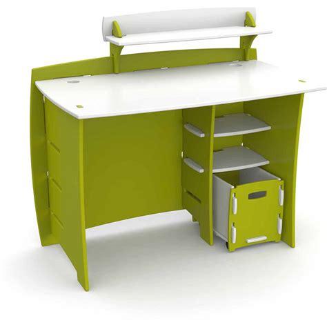white child desk student desk white walmart