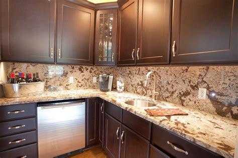 kitchen tiles ideas pictures best 20 kitchen countertops and backsplash ideas gosiadesign