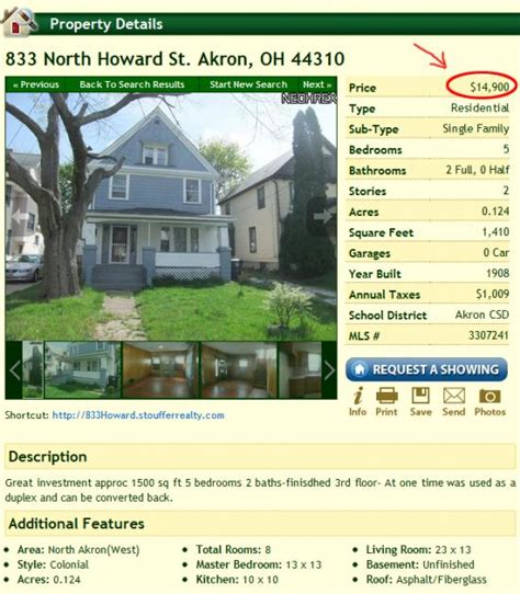 cheapest homes in the us 28 cheapest real estate in america welcome to nomad