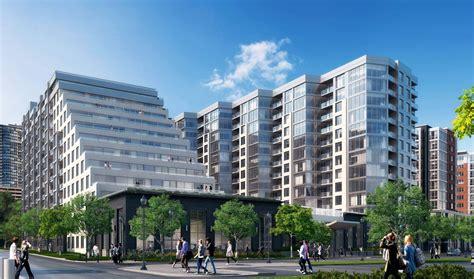 77 hudson floor plans 100 77 hudson floor plans 64 best house designs